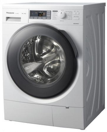 Как слить воду из стиральной машины вручную