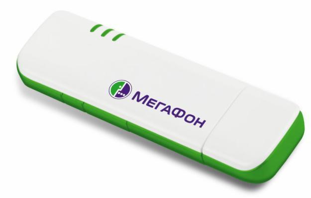 Как проверить счет на мегафоне