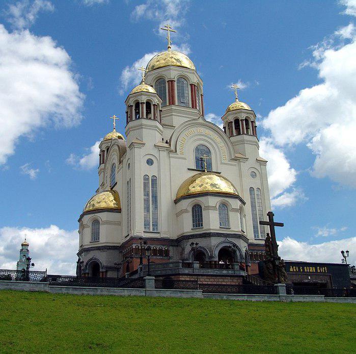 http://fb.ru/misc/i/gallery/10499/449284.jpg