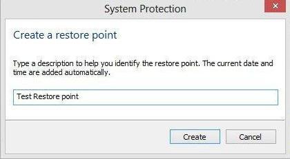 как откатить обновления windows 7
