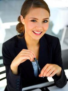 Основная цель резюме – приглашение на собеседование