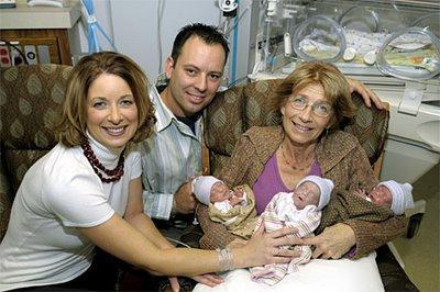 Поздравление дедушке и бабушке с рождением внука в прозе