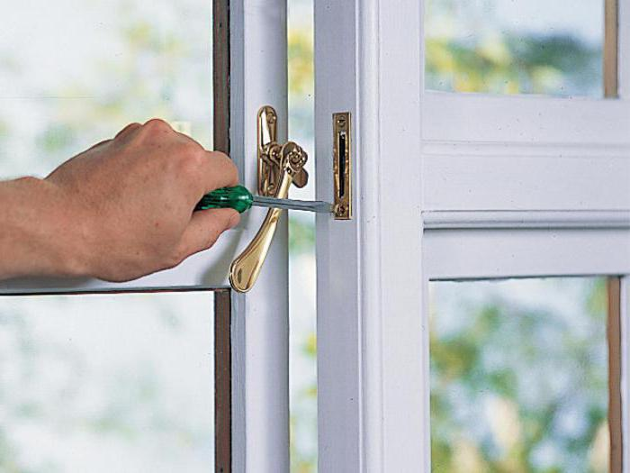 Пластиковые двери: ремонт и регулировка. ремонт пластиковых .