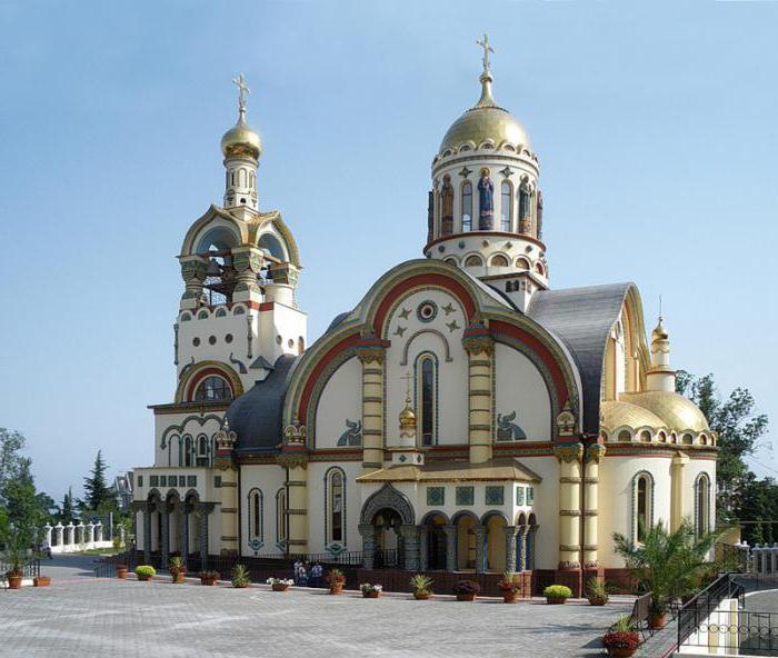 успенская церковь во владимире