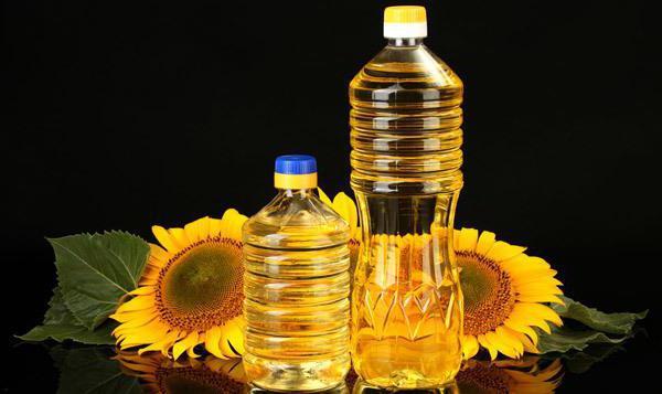 подсолнечное масло для лица отзывы