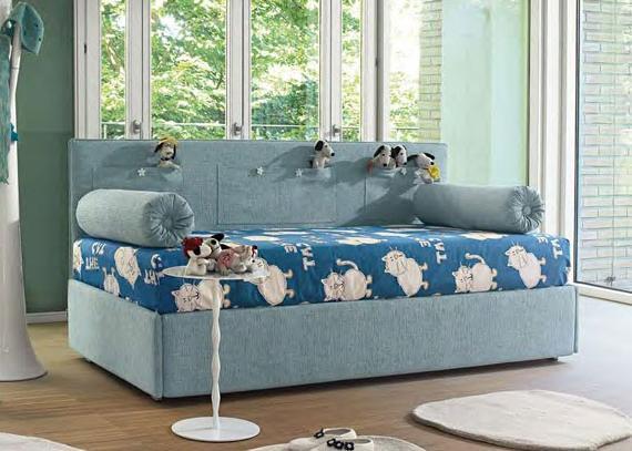 диван для подростка мальчика