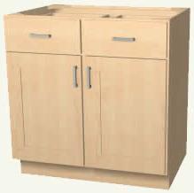 Кухонные шкафы и фасады. Кухня. ФАКТУМ/РАТИОНЕЛЬ серия Шкафы для встраиваемой техники