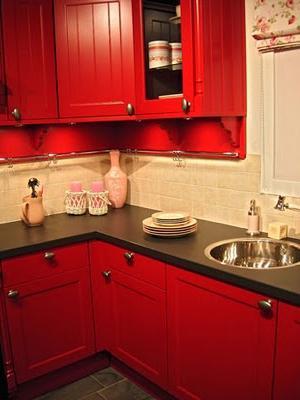 мебель кухонные гарнитуры