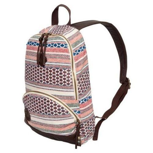 Подростковые школьные рюкзаки для девочек рюкзак housefit 75л купить