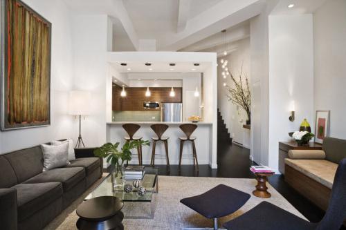 Как верно и неопасно реализовать долю в квартире?
