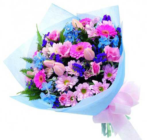 Цветы надежде картинки с надписью, прикольные штанга фото