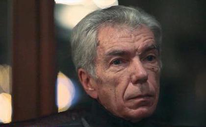 Юрий Николаев - полная биография