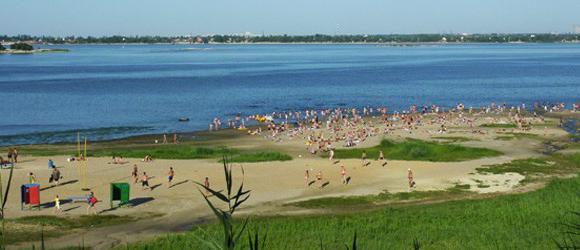 Гарньер солнечный пляж отзывы до и после 61