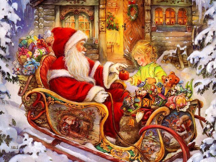 http://fb.ru/misc/i/gallery/10506/572040.jpg