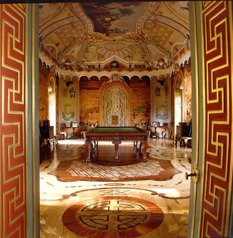 фото китайского дворца