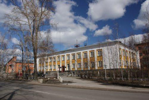 Медвежьегорск, Карелия: достопримечательности и их фото