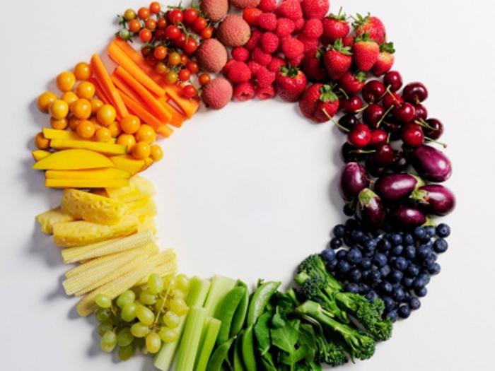 рацион для диеты любимая
