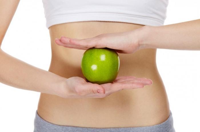 Любимая диета на 12 дней - отзывы, меню, результаты