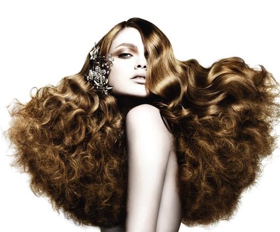 Средство от выпадения волос vishi