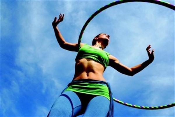 как правильно убрать жировую прослойку с живота