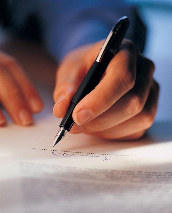 как написать эссе по обществознанию: