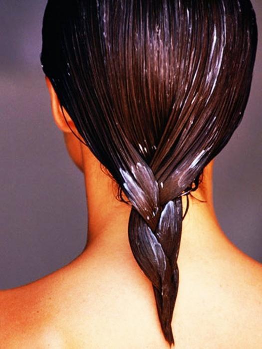 Можно ли восстановить волосы димексидом