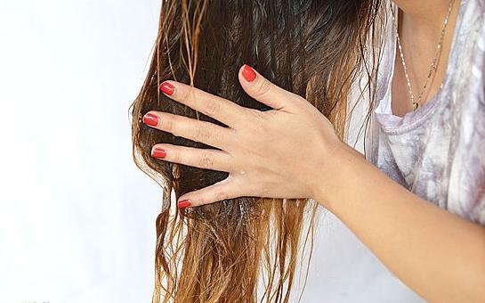 Что делать если выпадают волосы брови