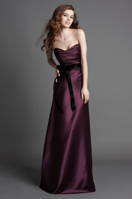 Купить Платье Выпускное