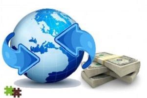 как снять деньги с webmoney