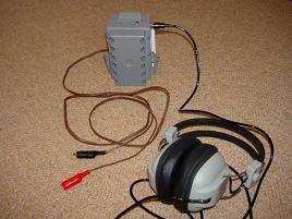 Генератор переменного тока для ...