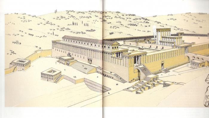 порно с израильтян