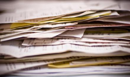 3 -НДФЛ - Какие листы заполнять в декларации 3 -НДФЛ