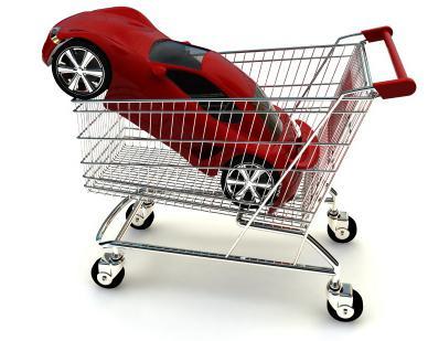 Возмещение подоходного налога при покупке машины 2018