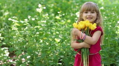 Как дольше сохранить цветы floravip