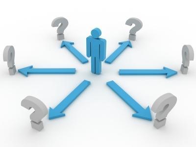 Социальное государство понятие и признаки функции социальное государство понятие и признаки функции
