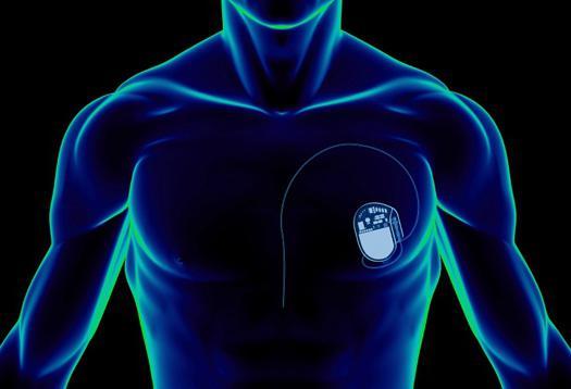 центр современной кардиологии