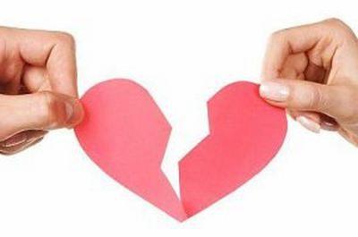 Как себя вести, если муж изменяет: принимаем удар достойно