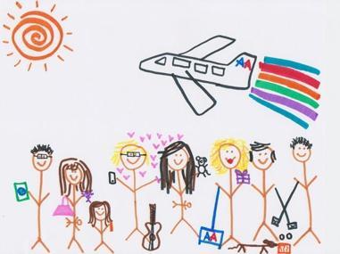 Методика кинетический рисунок семьи: fb.ru/article/90036/proektivnaya-metodika-risunok-semi