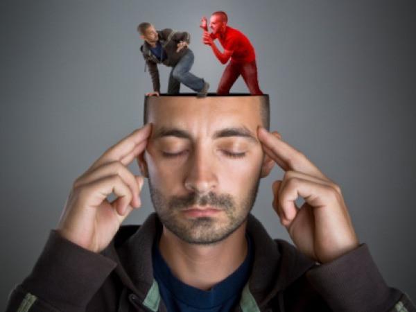 Как совладать с депрессией без помощи других: более действенные…
