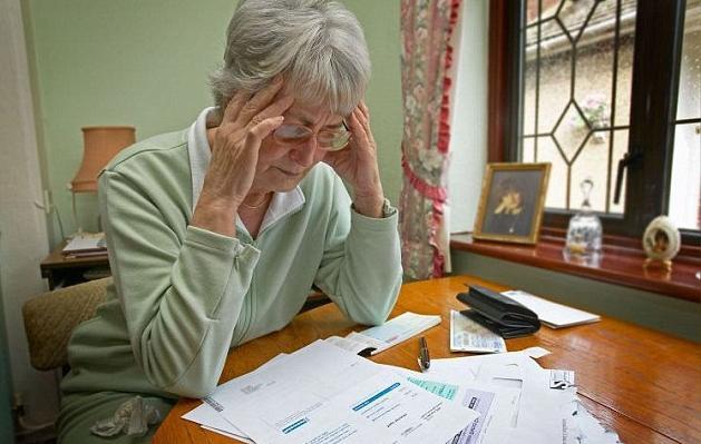 ипотека для неработающих пенсионеров даже