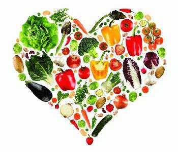 формирование и основы культуры здорового образа жизни