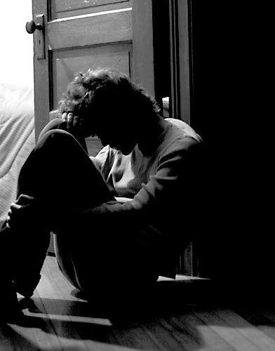 маниакально депрессивный синдром тест