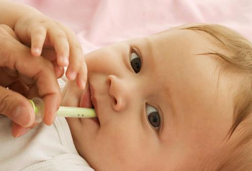 объявлений продаже нормально ли после укола жаропонижающего ребенок очень потеет привод, механическая коробка