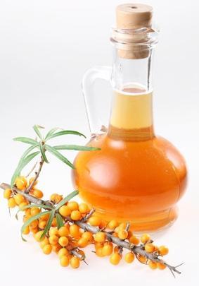 средство для понижения холестерина эвалар