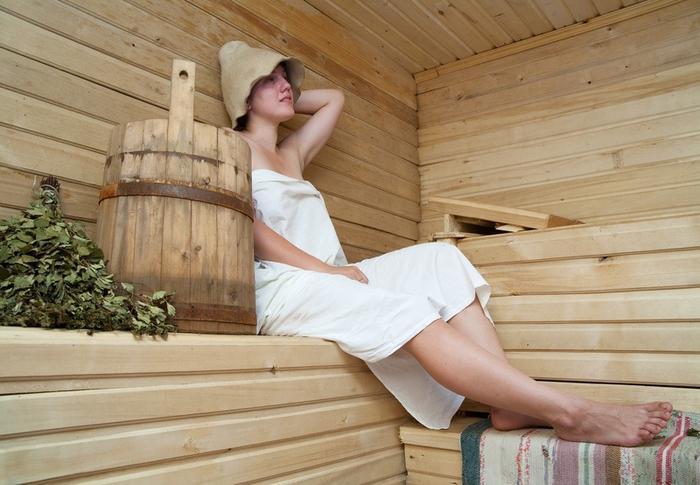 Каркасные бани: преимущества и недостатки - FB.ru