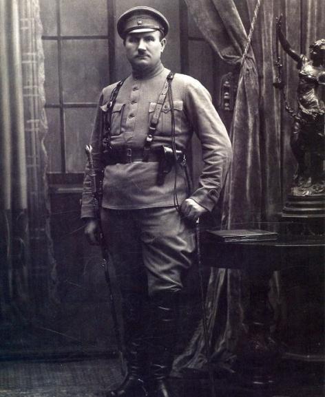 Краткое Содержание Лошадиная Фамилия Чехова