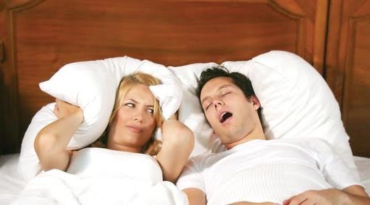 Как лечить клебсиеллу у мужчин