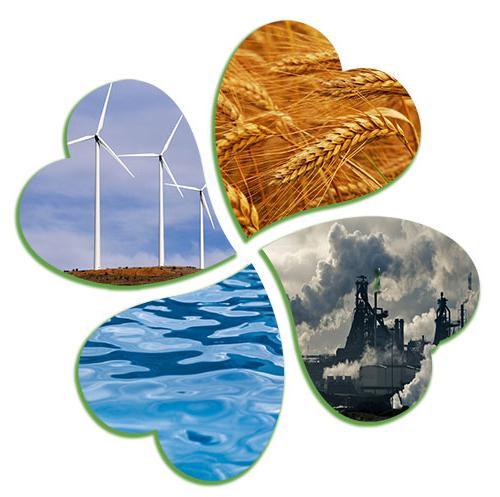 экологические факторы картинки