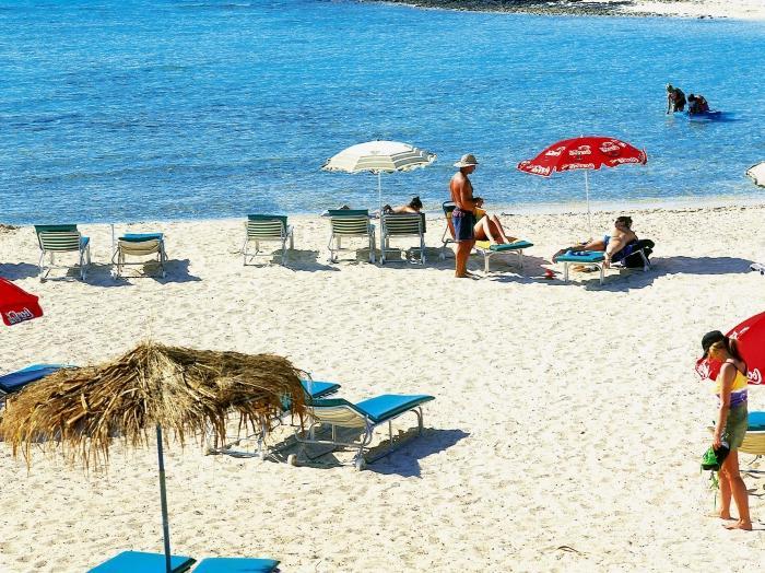 Когда лучше ехать в Турцию отдыхать?