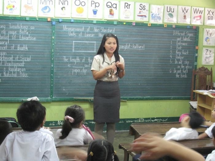 отчет по педагогической практике аспиранта